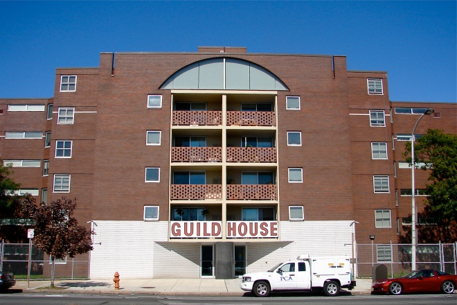 venturi_guild_house