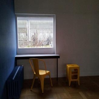 couleurs inoxydables la villa savoye sun trap blog d 39 architecture. Black Bedroom Furniture Sets. Home Design Ideas