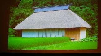 KKuma02@FP-Suntrap