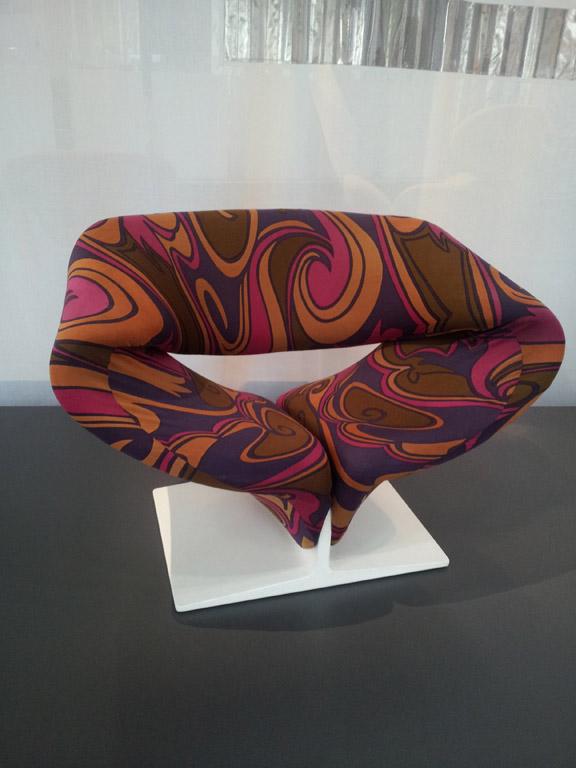 Ribbon Chair 1966 - PPaul02@suntrap-FP
